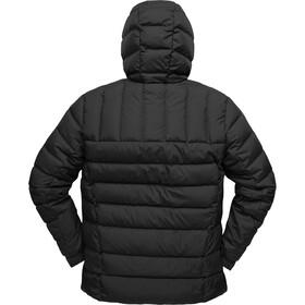Big Agnes Freighter Jacket Men black/black